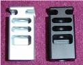 SJC Major 9mm Compensator (9/16 x 32) or (1/2 x 28)
