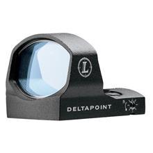 Leupold Delta Point 7.5 MOA (Cross Slot)