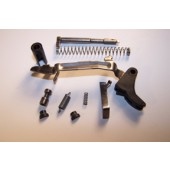 CARVER Custom 2.5-3.0lb GSSF Stock Trigger Kit