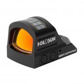 Holosun HS507C X2