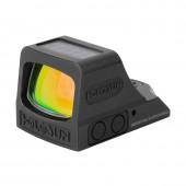 Holosun HE508T-RD-V2