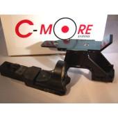 CMore XD(XDM) Combo-Hunter