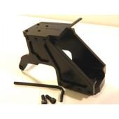 CARVER Hunter Mini-Sight Mount for Glock