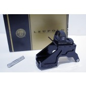 Basic-CARVER Competition Delta Point Combo for Glock