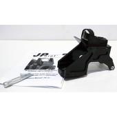 CARVER / J Point  Combo For Glock Handguns