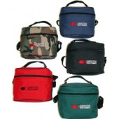 CED Accessory Bags