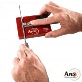 Apex Barrel Fitting Jig