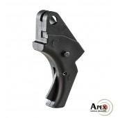 Apex Polymer SD AE Trigger (Apex)