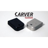 "CARVER ""Tactical"" Base Pad - .40 Cal - .357 for Glock"