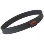 CR Hi-Torque Speed Belt