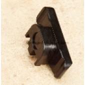 Easy Racker for Glock-Carry