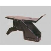 CARVER Hunter Model C-More Mount For Glock Handguns