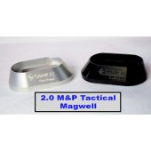 """CARVER 2.0 M&P """"Tactical"""" ESP Magwell (9/40)"""