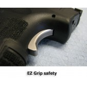 """SP """"Easy Grip"""" Safety XD (9 or 40) or XDm"""