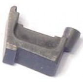 Glock OEM Extractor LCI 40/357