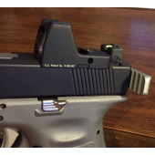 Easy Racker for Glock-Competition