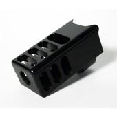 CARVER 10MM 4 Port Comp - G40/KKM