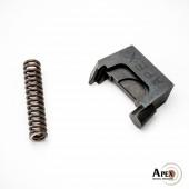 Apex Failure Resistant Extractor for Glock - Gen 3