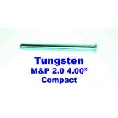 "CARVER Tungsten Uncap Guiderod for 2.0 M&P 4.00"""