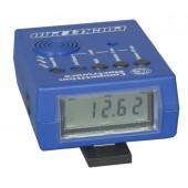 Competition Electronics Pocket Pro Timer