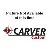 CARVER Hunter Left Upright