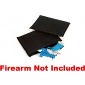 CED Pistol Insert Sleeve