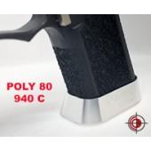Poly 80 940C