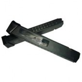 SGM .45 ACP 26 Rd Mag for Glock