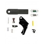Curved Forward Set Trigger Kit for M&P M2.0